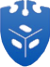 Логотип компании Полома