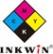 Логотип компании ИНКВИН
