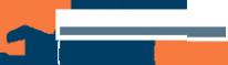 Логотип компании Арфей-ЭстаСиб
