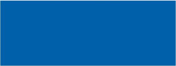 Логотип компании РОВЕН
