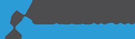 Логотип компании Дивес Груп