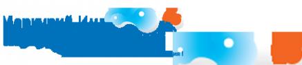 Логотип компании Калория