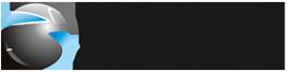 Логотип компании ПОЛИСФЕРА