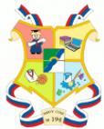 Логотип компании Средняя общеобразовательная школа №194