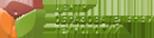 Логотип компании Центр образовательных технологий