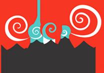 Логотип компании Город для детей