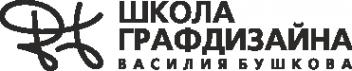 Логотип компании Рыжий Кот