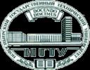 Логотип компании Прикладной анализ данных
