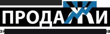 Логотип компании ЭСП Продажи