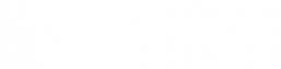 Логотип компании Сибперевод