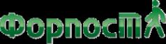 Логотип компании Фаворит