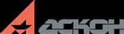 Логотип компании Новосибирский государственный педагогический университет