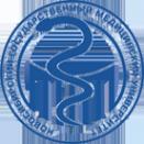 Логотип компании Новосибирский государственный медицинский университет