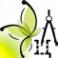Логотип компании Новосибирский государственный аграрный университет