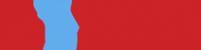 Логотип компании Обувь России