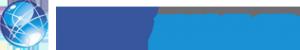 Логотип компании Сибшнур