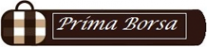 Логотип компании Gabol-мания