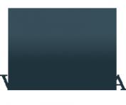 Логотип компании Валиджетта
