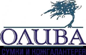 Логотип компании Альянс сумок
