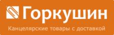 Логотип компании Сеть магазинов игрушек и канцтоваров