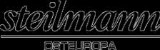 Логотип компании Steilmann