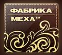 Логотип компании ФАБРИКА МЕХА