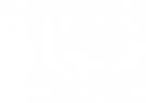 Логотип компании ЗапСибИнтернешнл