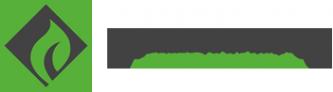 Логотип компании ОГНЕБИОЗАЩИТА