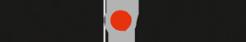 Логотип компании Суши Make