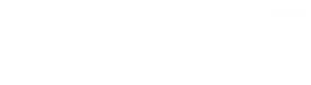 Логотип компании Карачинский источник