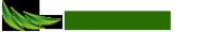 Логотип компании Диетика