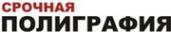 Логотип компании Алекспресс