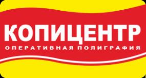 Логотип компании Лазерпринт