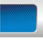 Логотип компании Голливуд