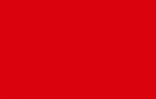 Логотип компании СТУДИЯ НОВА
