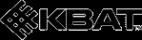 Логотип компании Кват