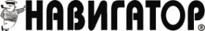 Логотип компании Навигатор