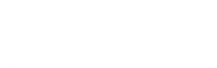 Логотип компании Известия