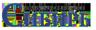 Логотип компании НСО