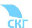 Логотип компании Сибирская Католическая Газета