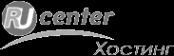 Логотип компании Смарт-Регион