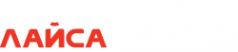 Логотип компании ЛАЙСА АО