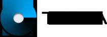 Логотип компании ТЕРРА