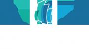 Логотип компании Назаров и Партнеры