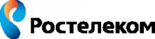 Логотип компании Оргстекло54