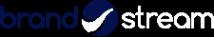 Логотип компании BrandStream