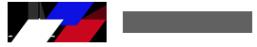 Логотип компании Сиб-Флаг