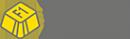 Логотип компании ИТЦ Ф1