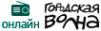 Логотип компании Новосибирск