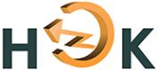 Логотип компании Новосибирская электромонтажная компания